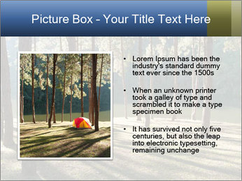 0000074566 PowerPoint Template - Slide 13
