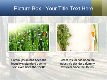 0000074566 PowerPoint Templates - Slide 18