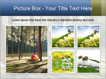 0000074566 PowerPoint Templates - Slide 19