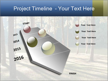 0000074566 PowerPoint Template - Slide 26