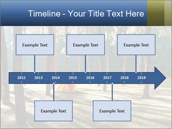 0000074566 PowerPoint Templates - Slide 28