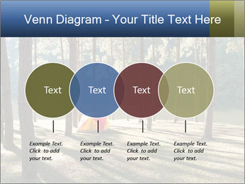 0000074566 PowerPoint Templates - Slide 32