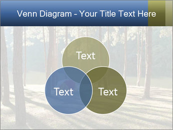 0000074566 PowerPoint Templates - Slide 33