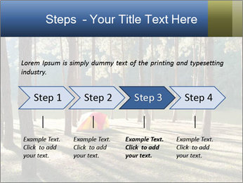0000074566 PowerPoint Templates - Slide 4