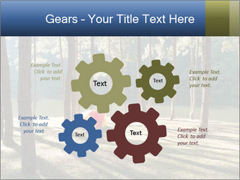 0000074566 PowerPoint Templates - Slide 47