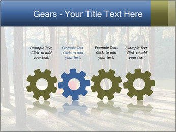 0000074566 PowerPoint Templates - Slide 48