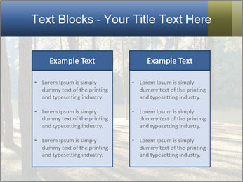 0000074566 PowerPoint Templates - Slide 57
