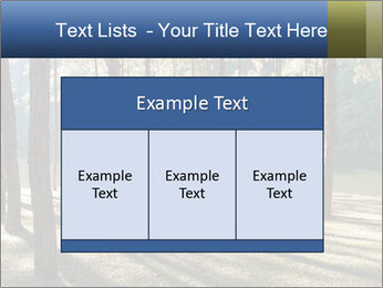 0000074566 PowerPoint Templates - Slide 59