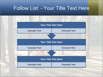 0000074566 PowerPoint Templates - Slide 60