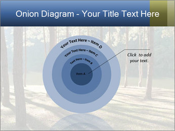 0000074566 PowerPoint Templates - Slide 61