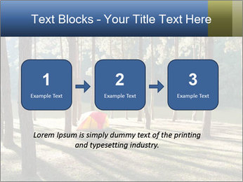 0000074566 PowerPoint Templates - Slide 71