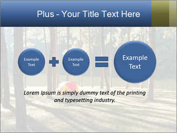 0000074566 PowerPoint Templates - Slide 75