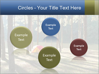 0000074566 PowerPoint Templates - Slide 77