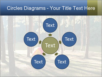 0000074566 PowerPoint Templates - Slide 78