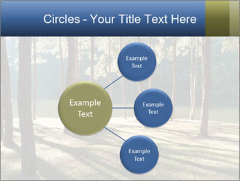 0000074566 PowerPoint Templates - Slide 79
