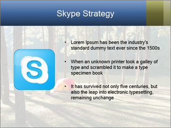 0000074566 PowerPoint Template - Slide 8