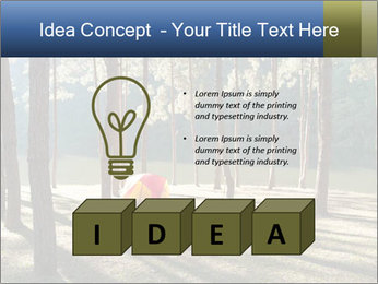 0000074566 PowerPoint Templates - Slide 80