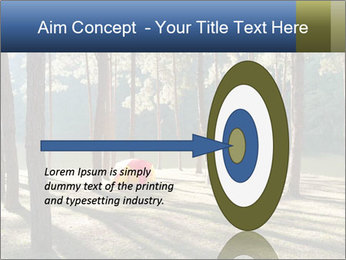 0000074566 PowerPoint Template - Slide 83