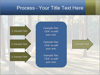 0000074566 PowerPoint Templates - Slide 85