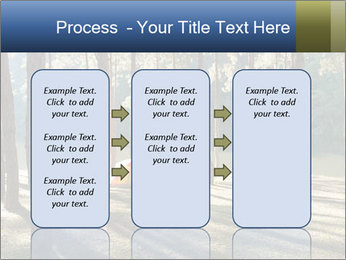 0000074566 PowerPoint Templates - Slide 86