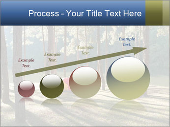 0000074566 PowerPoint Templates - Slide 87
