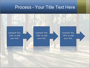 0000074566 PowerPoint Templates - Slide 88
