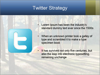 0000074566 PowerPoint Templates - Slide 9