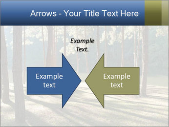 0000074566 PowerPoint Templates - Slide 90