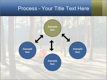 0000074566 PowerPoint Templates - Slide 91