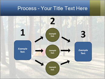 0000074566 PowerPoint Templates - Slide 92