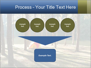 0000074566 PowerPoint Templates - Slide 93