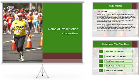 0000074567 PowerPoint Template
