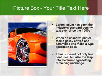 0000074567 PowerPoint Templates - Slide 13