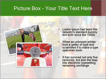 0000074567 PowerPoint Templates - Slide 20