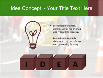 0000074567 PowerPoint Templates - Slide 80