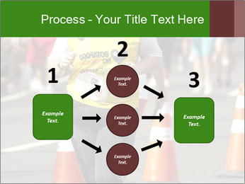 0000074567 PowerPoint Templates - Slide 92