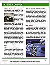 0000074567 Word Templates - Page 3