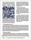 0000074567 Word Templates - Page 4