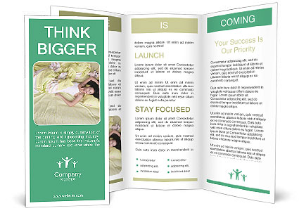 0000074568 Brochure Templates