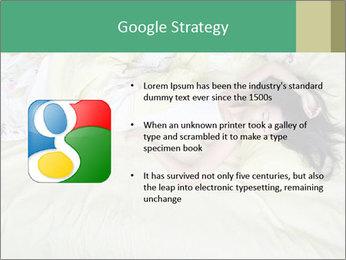 0000074568 PowerPoint Templates - Slide 10
