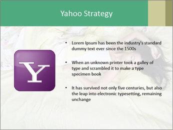 0000074568 PowerPoint Templates - Slide 11