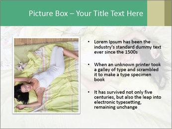 0000074568 PowerPoint Templates - Slide 13