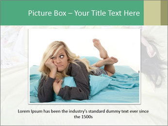 0000074568 PowerPoint Templates - Slide 16