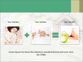 0000074568 PowerPoint Template - Slide 22