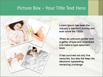0000074568 PowerPoint Template - Slide 23