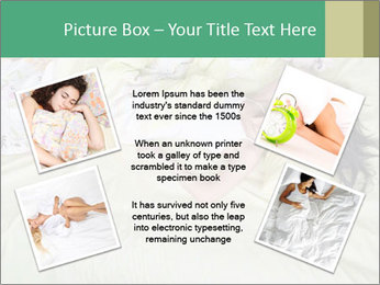 0000074568 PowerPoint Template - Slide 24