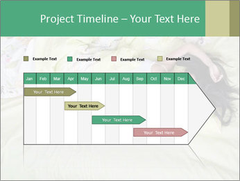 0000074568 PowerPoint Templates - Slide 25