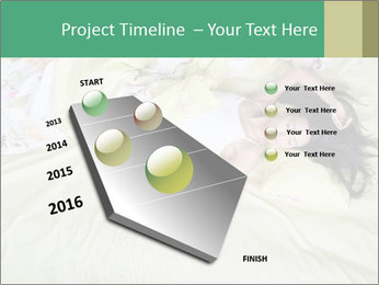 0000074568 PowerPoint Template - Slide 26