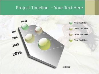 0000074568 PowerPoint Templates - Slide 26