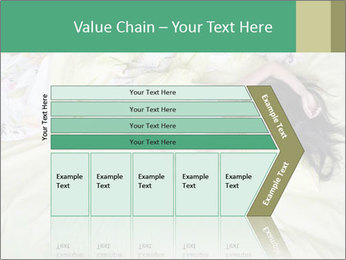 0000074568 PowerPoint Templates - Slide 27